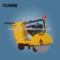 gasoline concrete cutter machine,road cutting machine