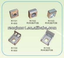 printing offset machine parts,used roland offset printing machine
