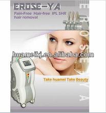 beauty machine EROSE-YA with 8.4inch LCD