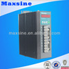 brother embroidery machine used ac servo motor driver