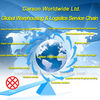 FCL/LCL Sea Freight Forwarder From To Germany