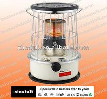 10000 BTU/H Kerosene heater Portabel Compact space outdoor/indoor heater
