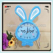 big lcd screen clock ,azan prayer clock, auto flip clock