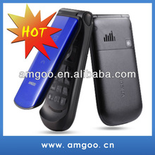 2012 China gsm mobile phone AM89