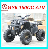 NEW Cheap ATV Quad 150CC ATV For Sale