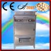 Professional manufacturer garlic peeling machine price , garlic processing equipment