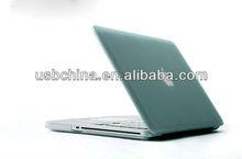 "13.3"" hot case macbook pro"