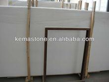 Macedonia Sivec White Marble