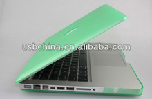 laptop case 15.4 macbook pro