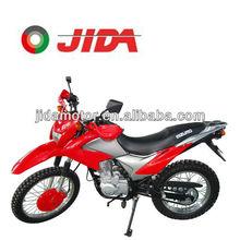 125cc 150cc 200cc 250cc dirt bike motorcycle JD200GY-1