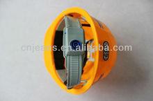 guangzhou manufaturer worker safety electrical helmet special safety helmet full brim safety helmet