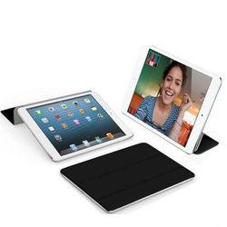 For Apple iPad Mini Trifold Slim Smart Case Cover