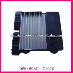 TOYOTA Hiace/Hilux/Innova Injector Driver 89871-71010