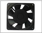 ac brushless fan 120mm mini ac motor fan