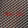 stainless steel stretched expanded metal mesh