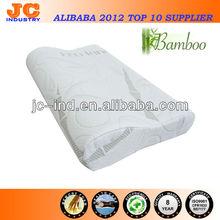 Memory Foam Pillow Brand