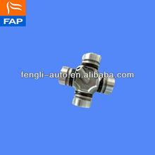 GUN-47 magnetic universal joint