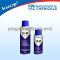 penetrante e lubrificante 100ml car care produtos distribuidores queria penetrante de óleo lubrificante