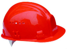Labor Protective Product For Helmet Hot Sale