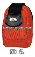 camera bag for ladies