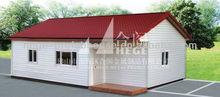 prefabricated resort cabin,economical beautiful homes