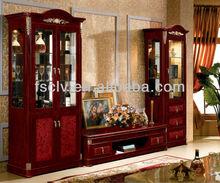TV unit 3590#