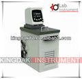 K série Smart réfrigérés et chauffage circulateur / eau circulateur