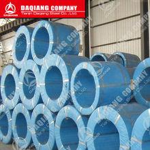 Tianjin DaQiang PC Steel Wire Strand for bridge 15.24mmTianjin DaQiang