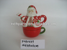 christmas 2013 new hot items for teapot