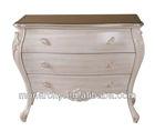 B062BQ-32 antique dresser mirror bedroom furniture