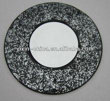 Decoration Mosaic Mirror