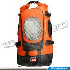 Breaker 100% Waterproof Dry Backpack