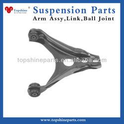 305407153 LH,305407155 RH Suspension Parts Lower Control Arm For Volkswagen PASSAT,SANTANA,POLO,AUDI