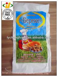 China polypropylene bags Raw Material