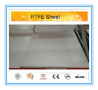 Chemical Resistant Expanded Teflon Sheet