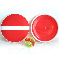 Plastic Super Suction Cup Catch Games Set