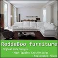 nuovo stile di divano in pelle natuzzi mobili