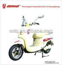 Mini Electric Motorcycle 800w 48/60v high engine EEC/CE/DOT/COC/EMC/RoHS fashion sport