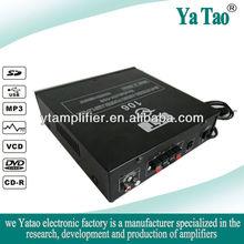 Professional subwoofer home amplifierYT-106