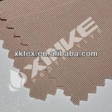 88% cotton 12% nylon antifire fabric for oilman workwear