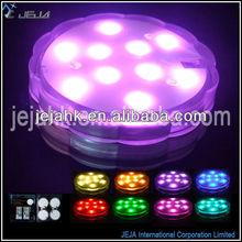 floral led lights