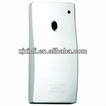 High Quality Electronic Automatic Fragrant Dispenser, Wall Mounted Air Freshener, Safe and Economy