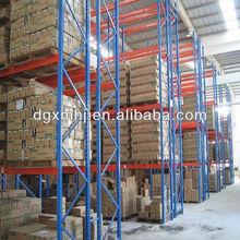 Warehouse Storage Pallet Rack Accessory