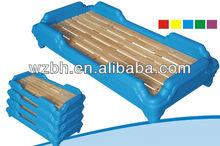 Child furniture Plastic & wooden Bed, crib BH14602