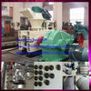 charcoal ball press coking coal coal briquette ball machine