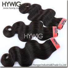 Popular hair product,virgin malaysian hair weave factory price