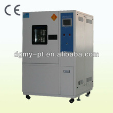 Supply constant temperature and humidity tester