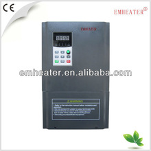 power, time and cost saving intelligence AC variable frequency drive for Injection Moulding Machines
