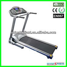 2013 Hotsale Home Treadmill, Home Running Machine Price