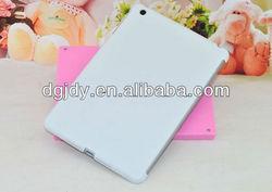 2013 hot for mini ipad pc case